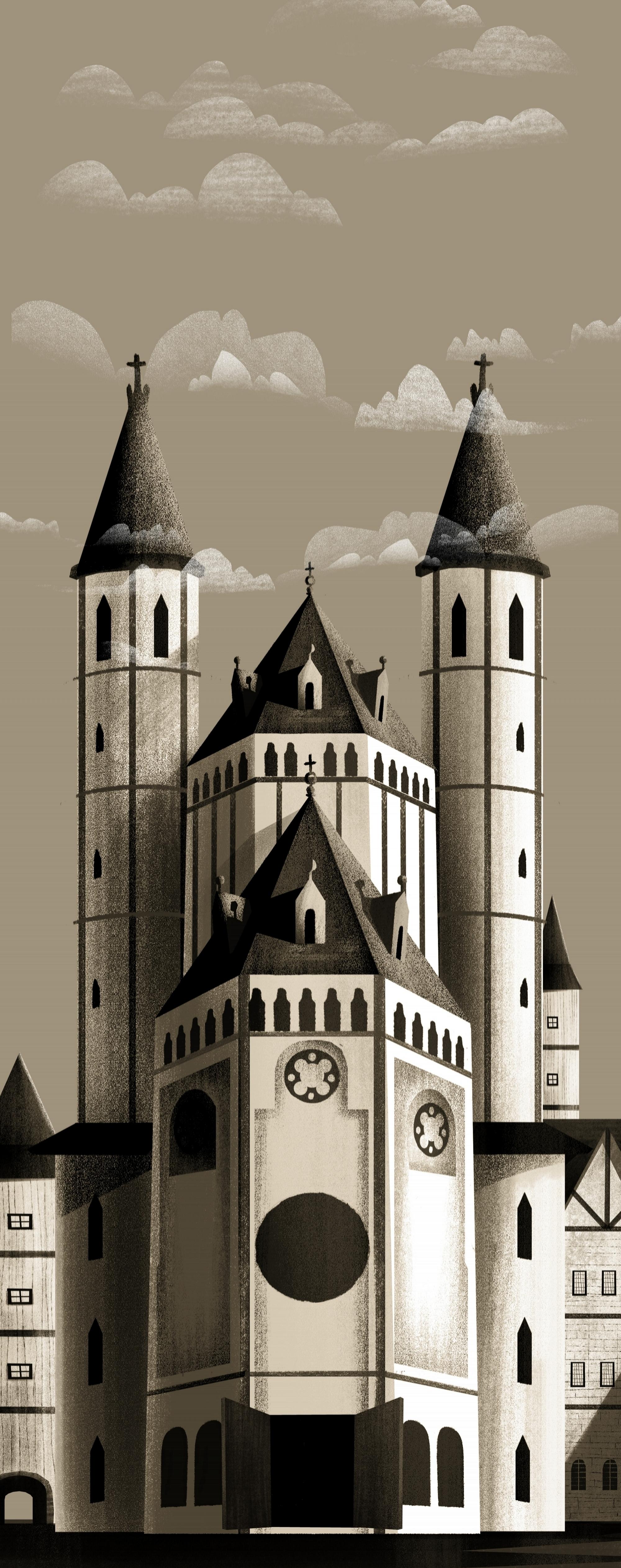 Illustration_concept_7_church_SH04.jpg