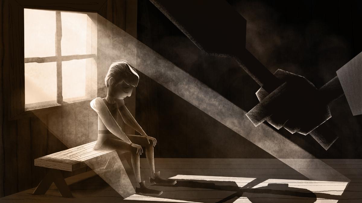 Illustration_concept_3_luther-Inside_v2.jpg
