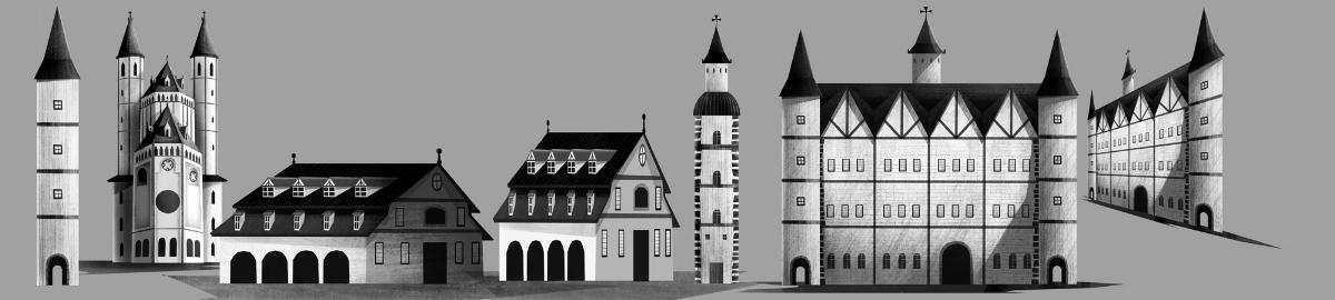 Illustration_concept_7_buildings_SH03.jpg