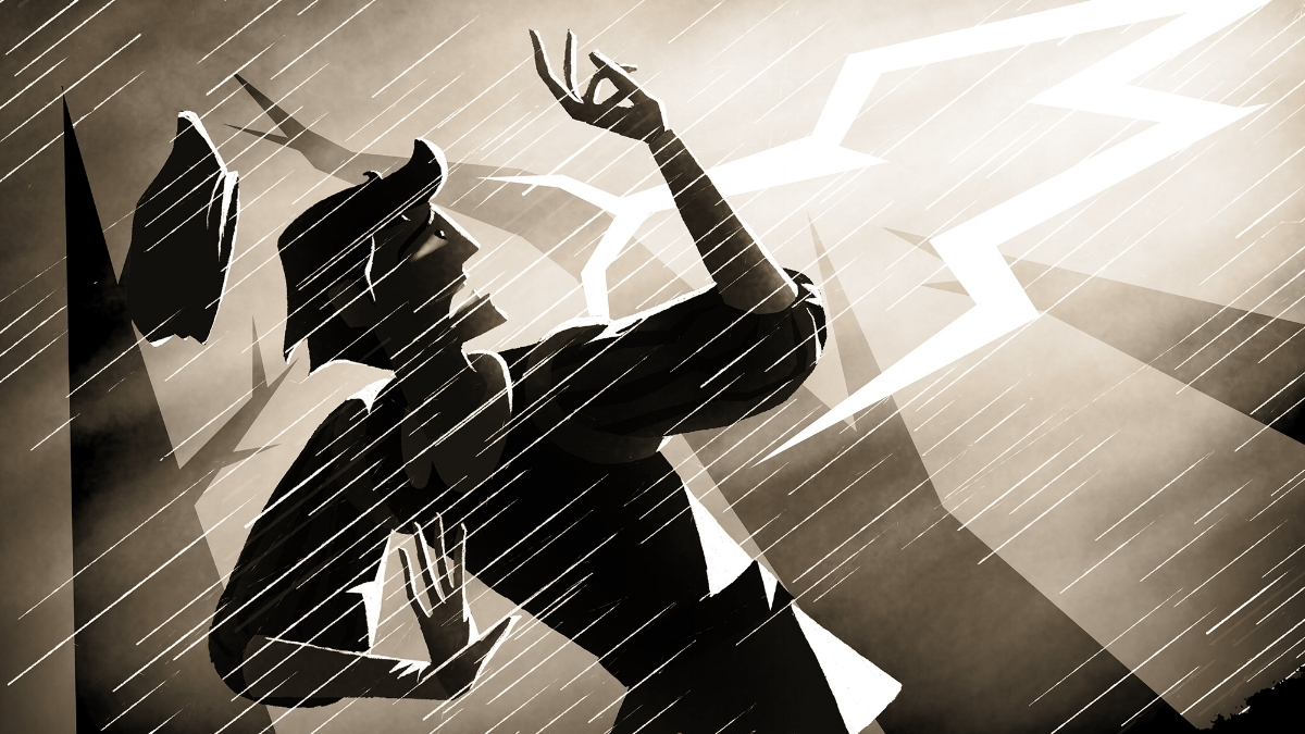 Illustration_concept_3_luther-thunderstorm.jpg