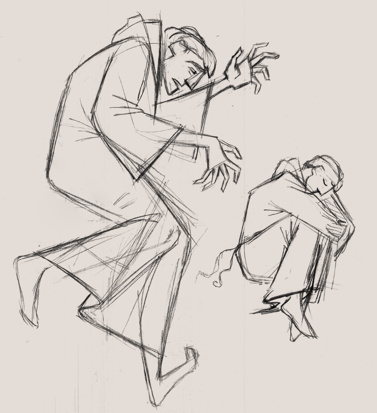 Luther-Sketches-7.png
