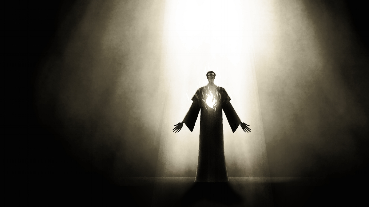 Illustration_concept_4_luther-on-fire_SH08.jpg