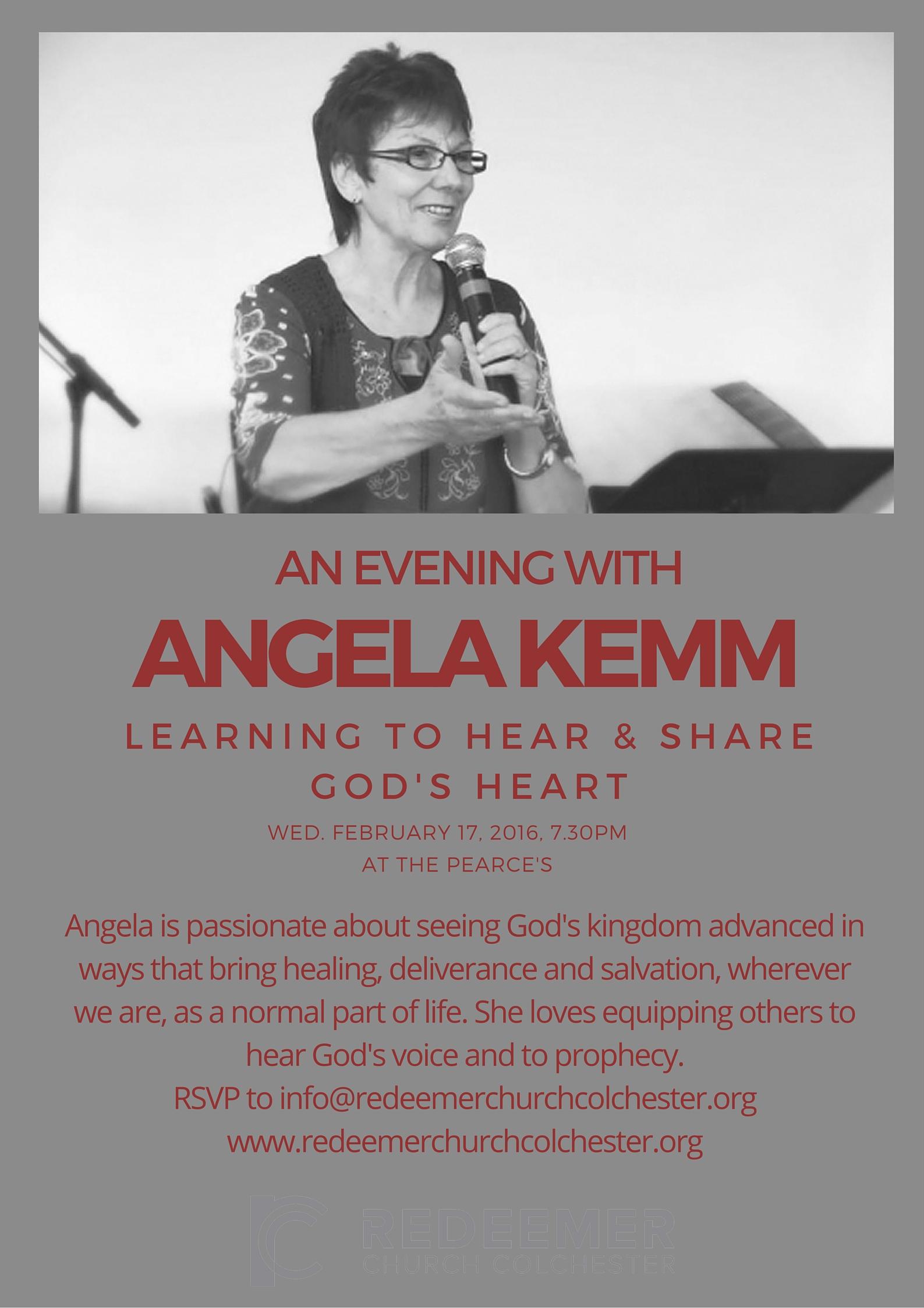 Angela Kemm Event Poster (Red) - Feb 2016.jpg