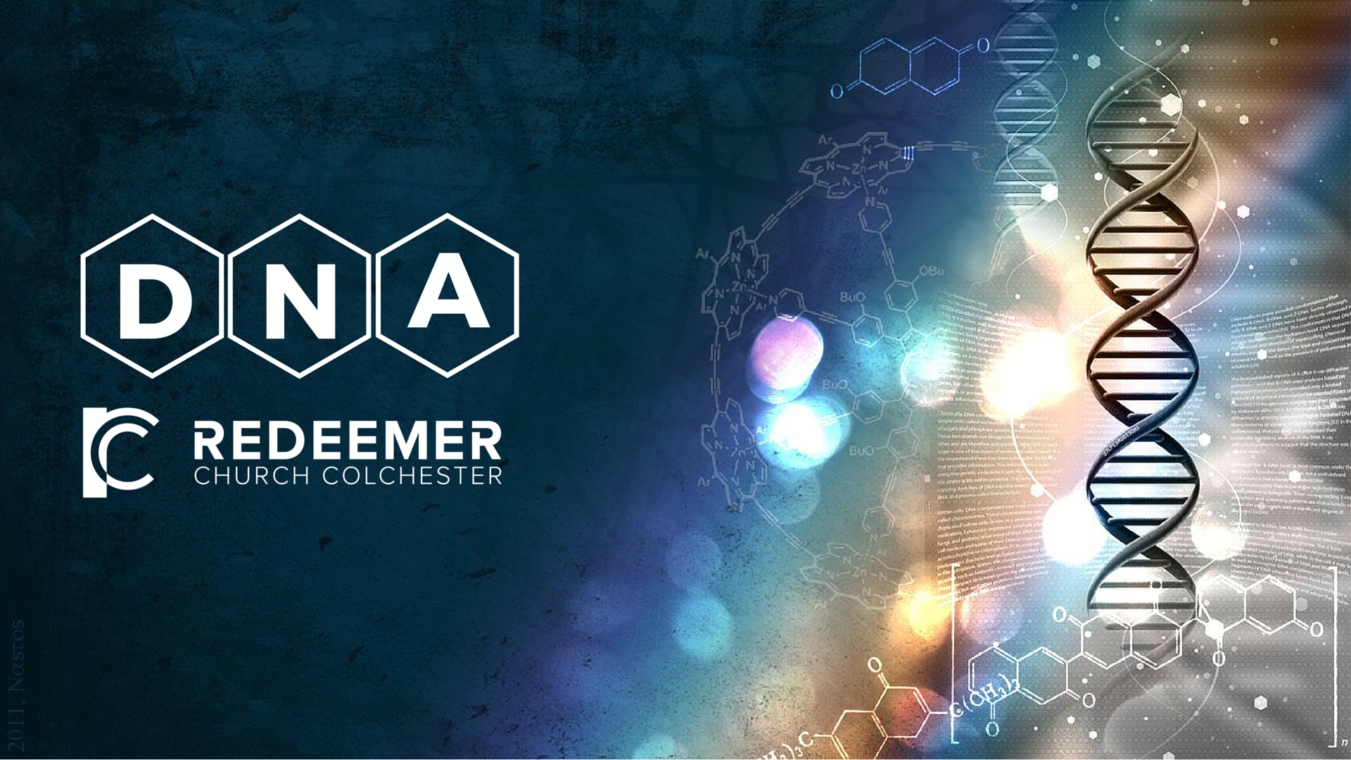 DNA Sermon Series Image.png