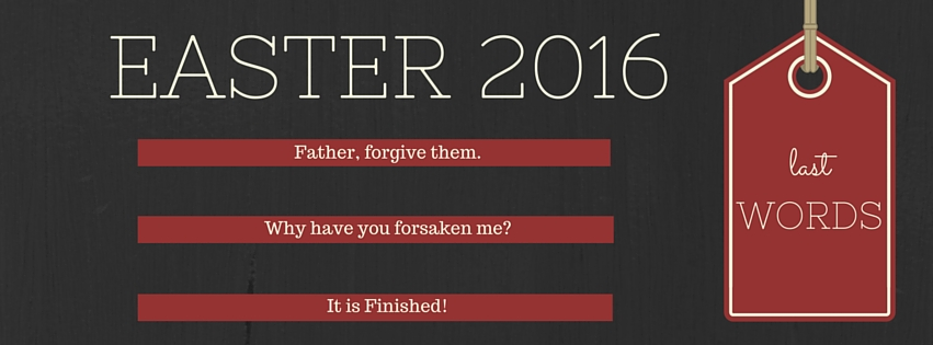 EASTER 2016.jpg
