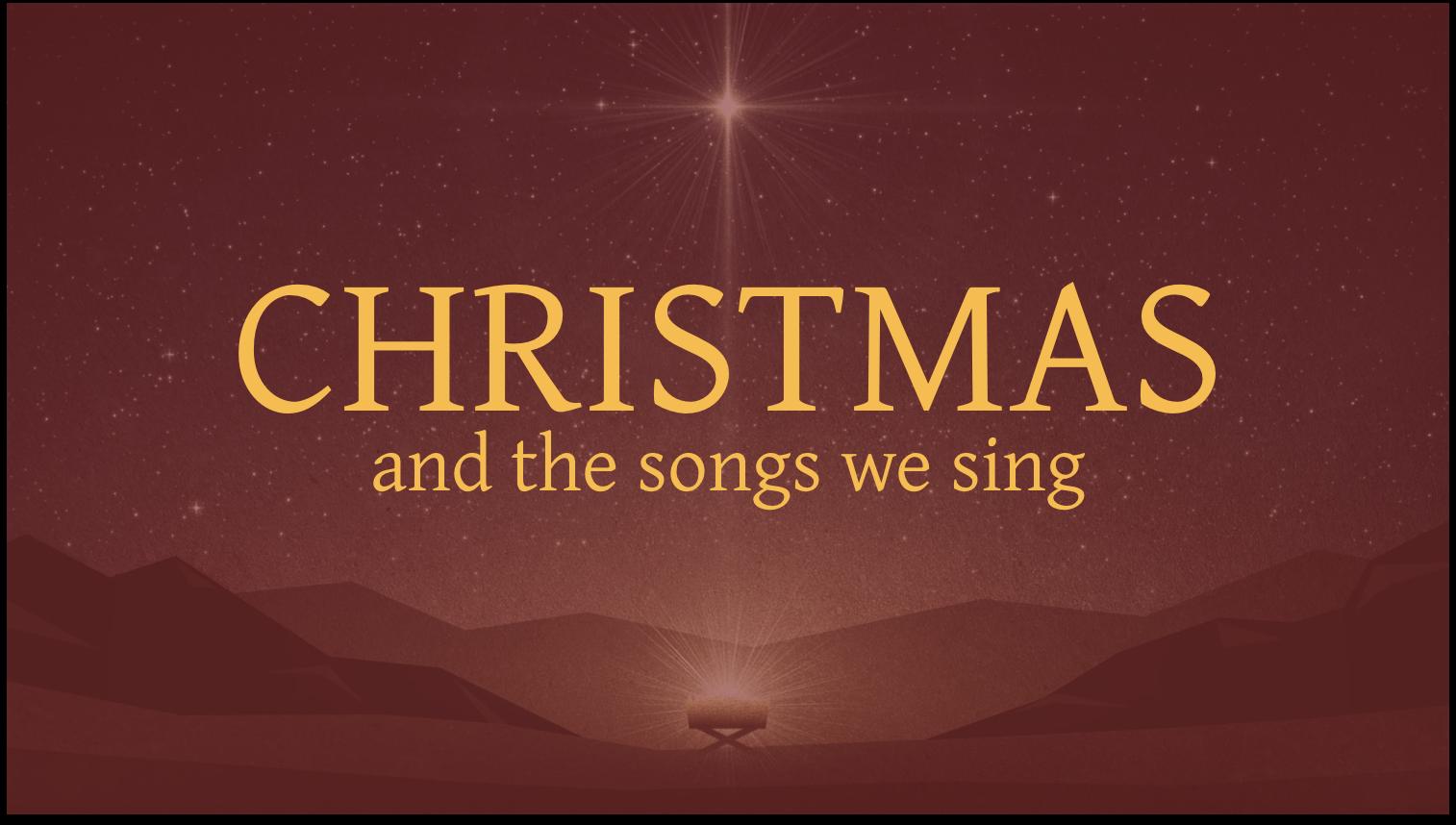 Christmas 2016 Series Image.png