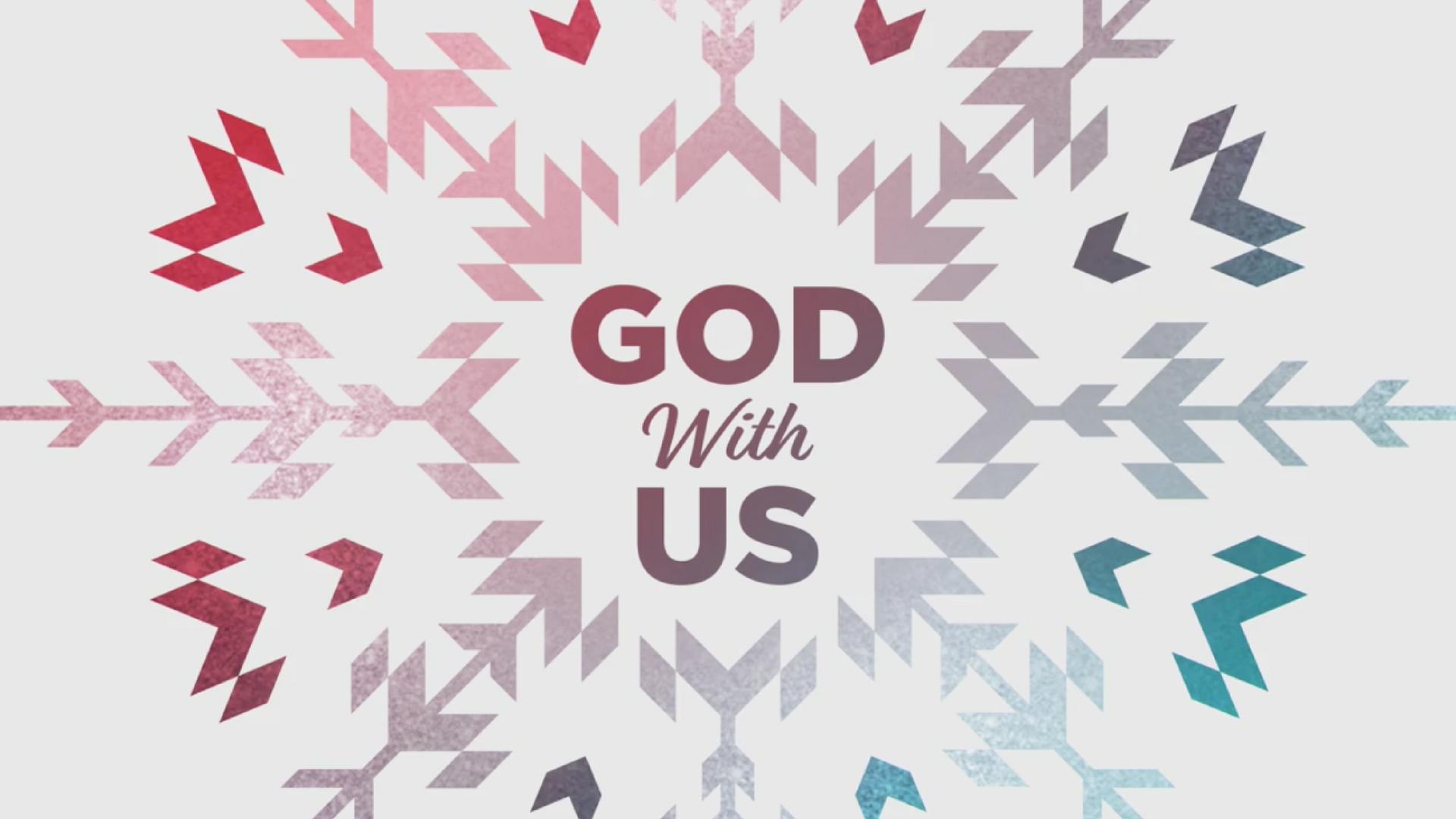 Christmas 2017 - God With Us - Series Image.jpg