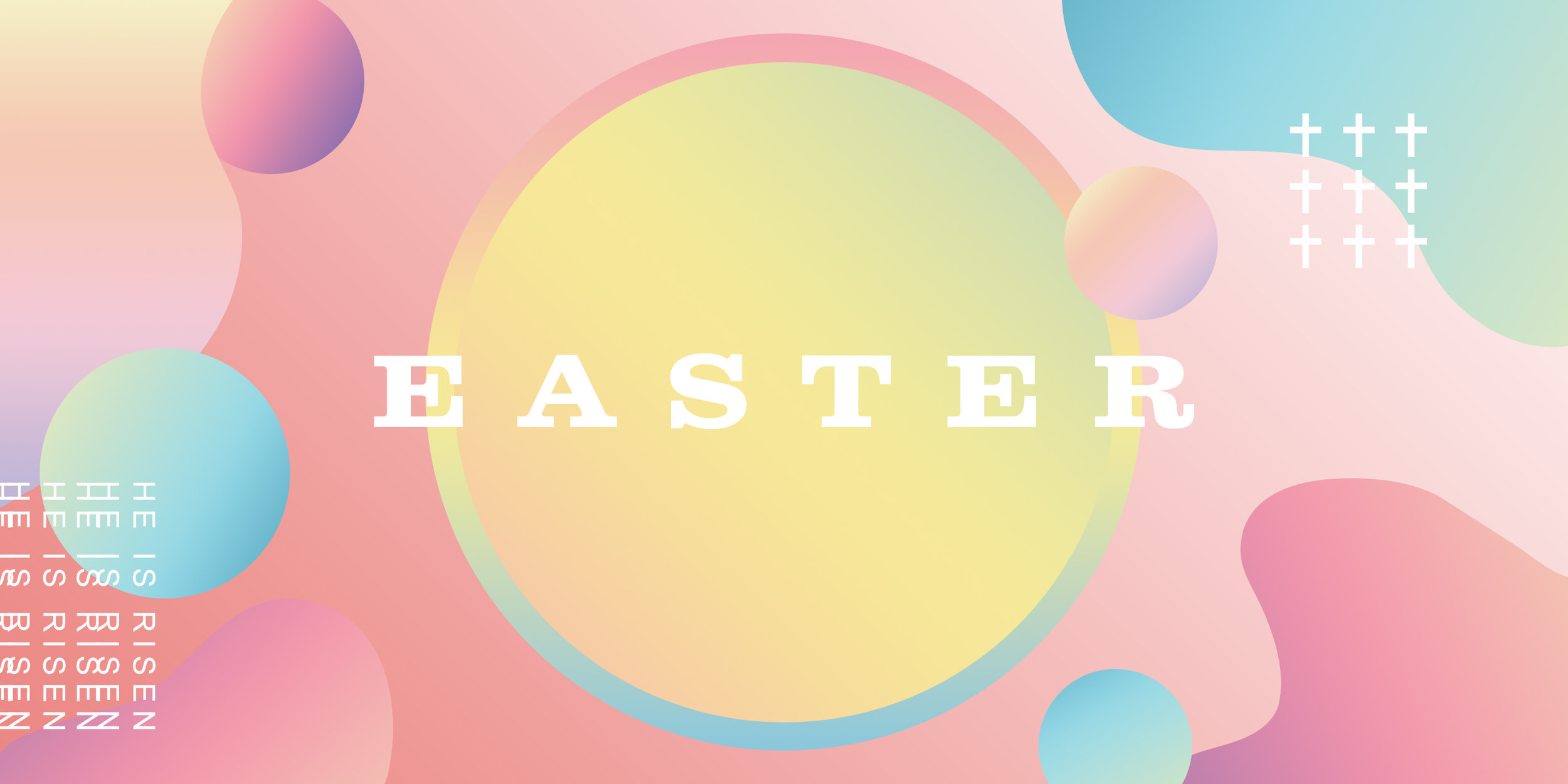 EasterPastelGraphics_Artwork.jpg