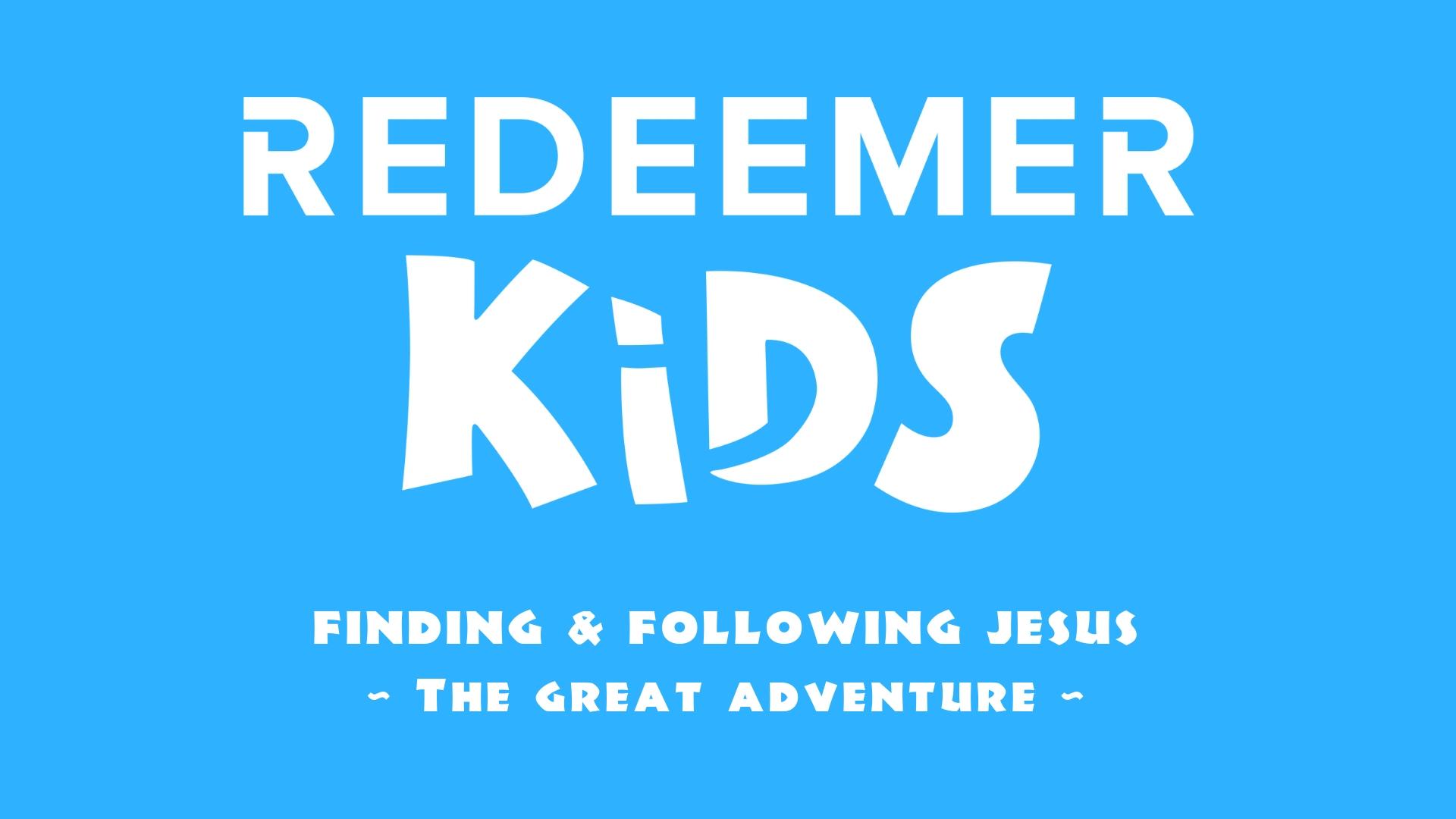 REDEEMER KIDS (14).jpg