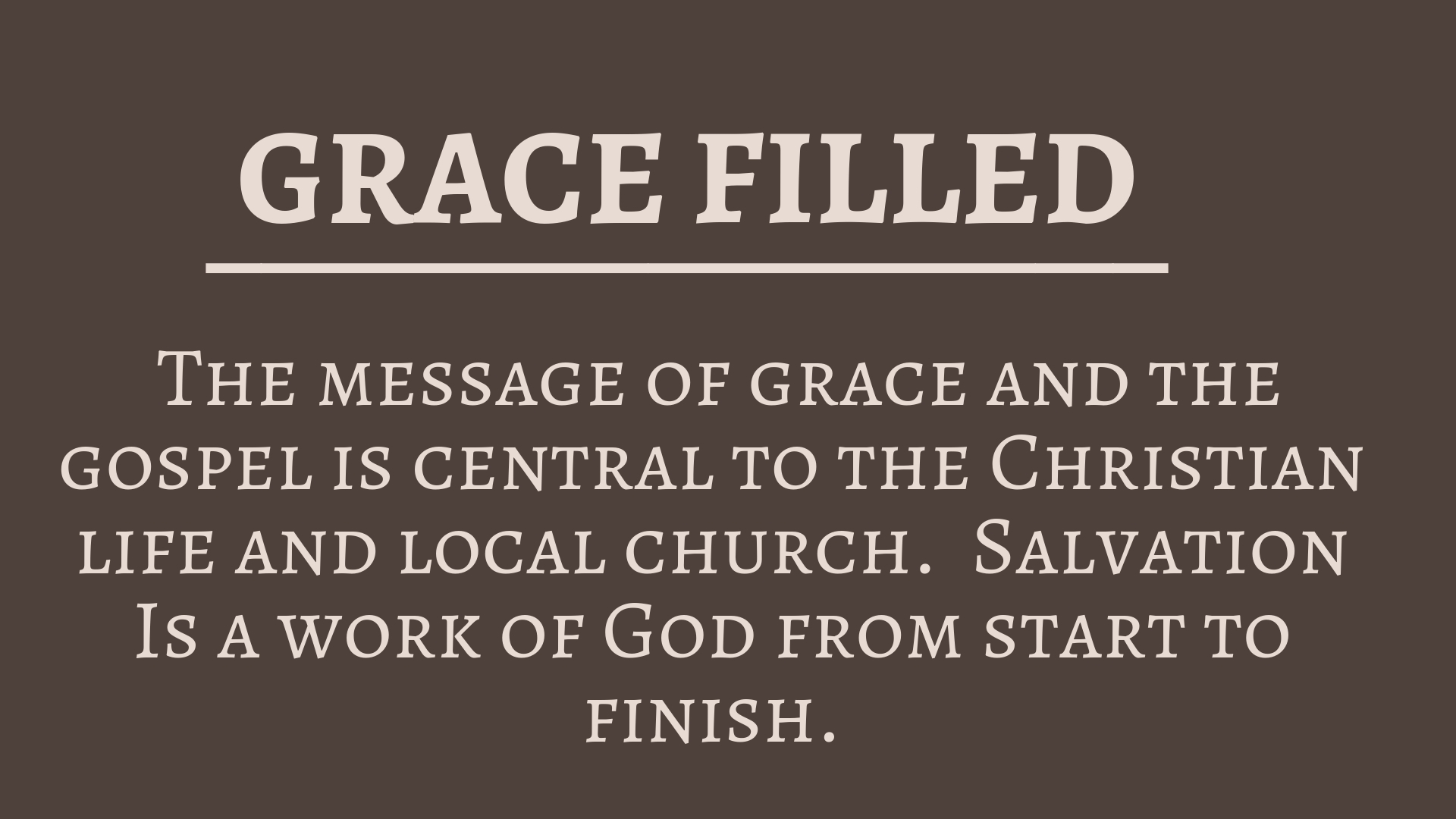 ROOTS - GRACE FILLED STATEMENT.jpg