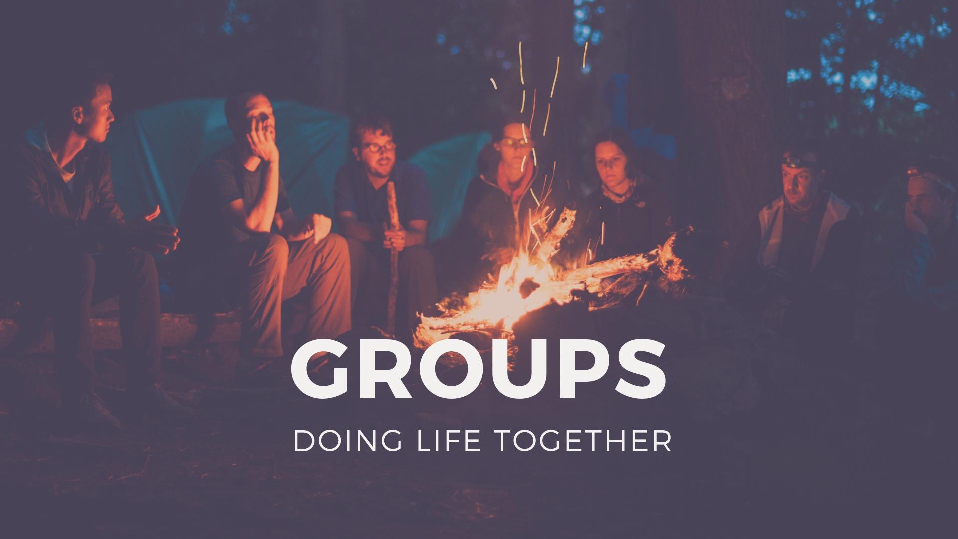 nextsteps-groups