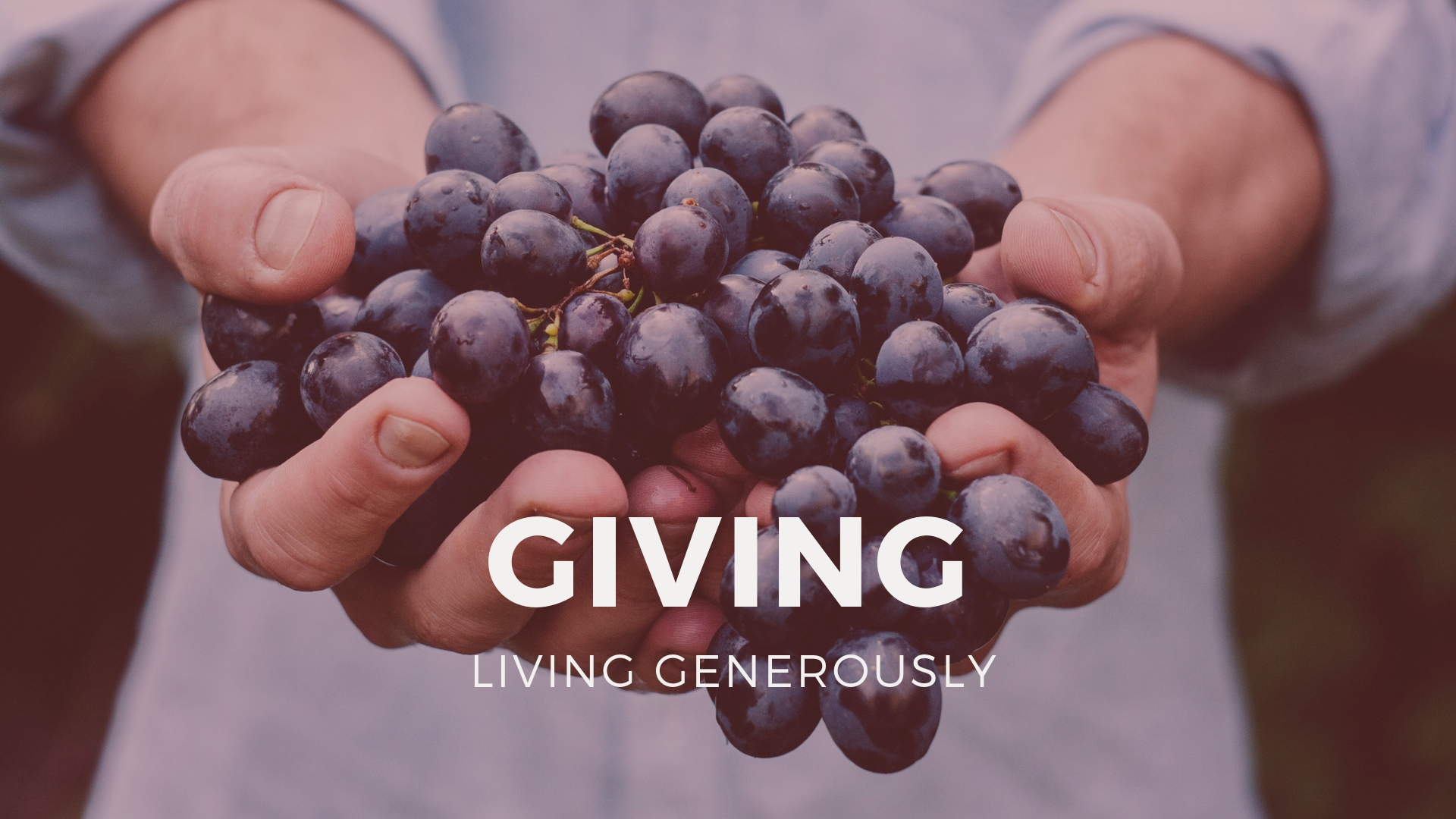 nextsteps-giving