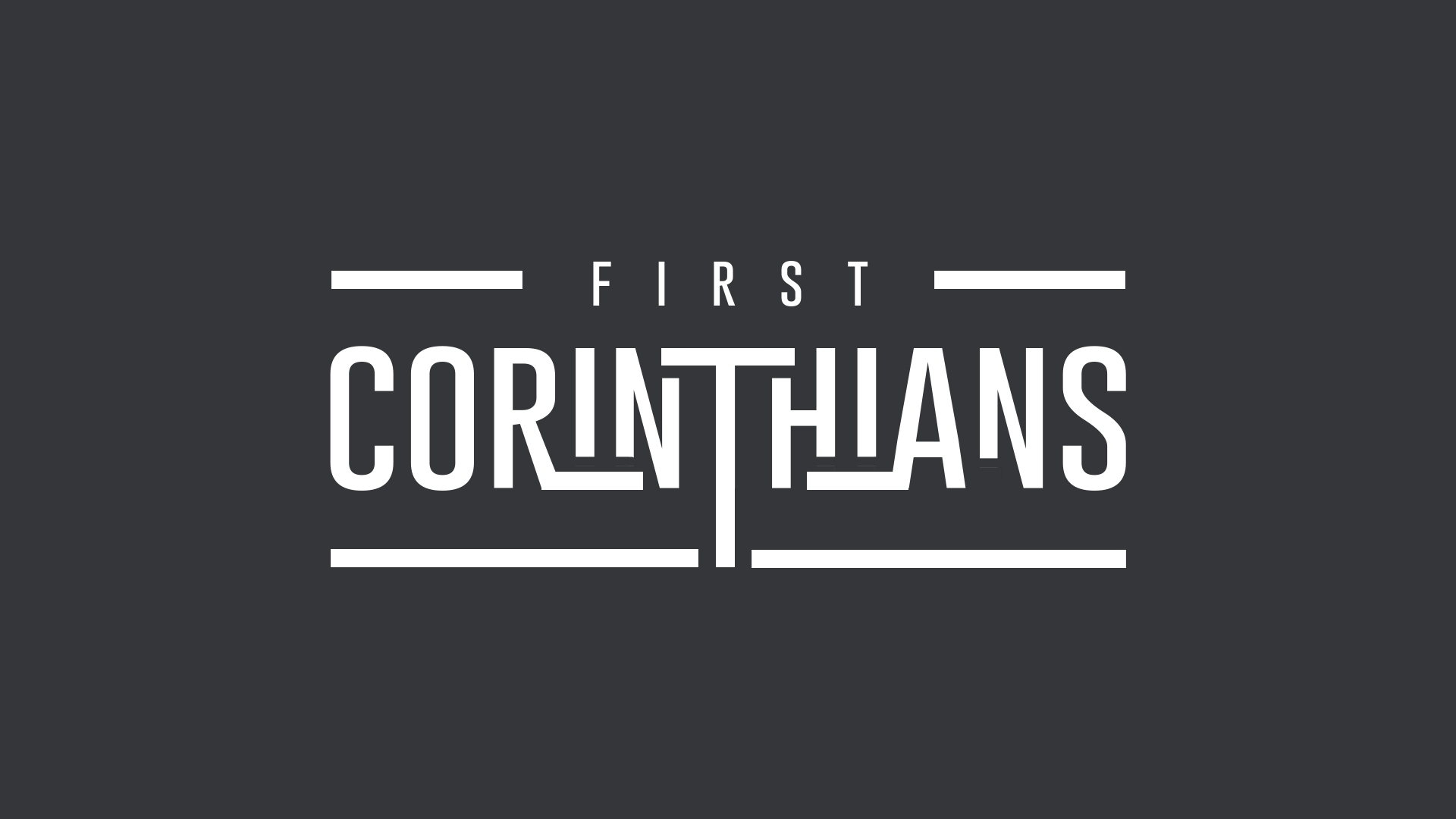 1corinthians-seriesimage.jpg