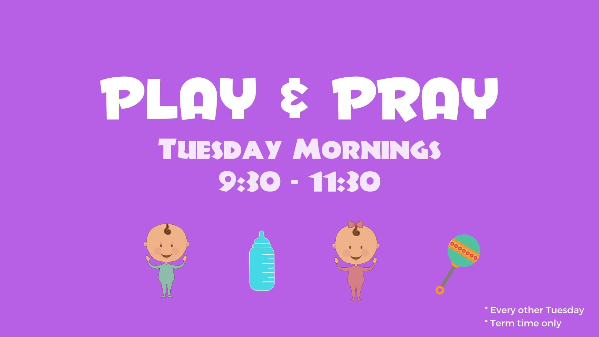 Pray & Play.jpg