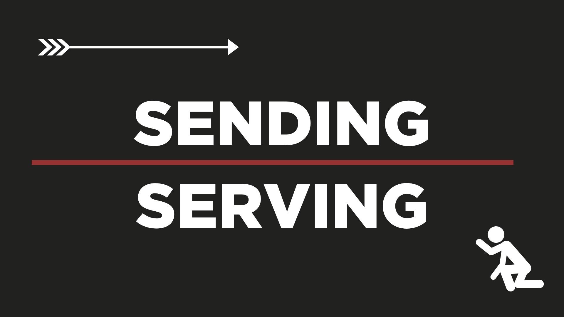 sendignserving.jpg