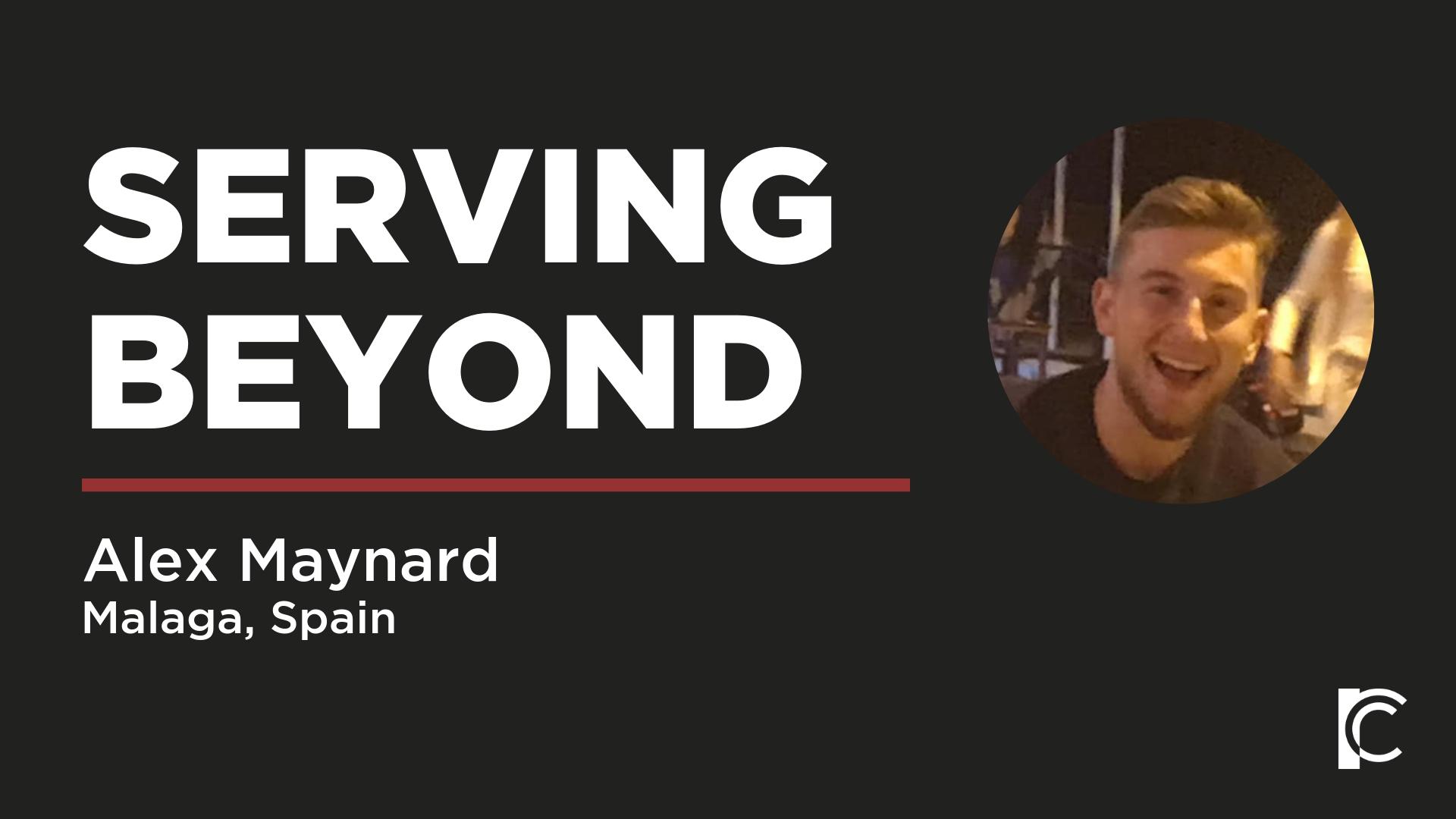 SERVING BEYOND (7).jpg