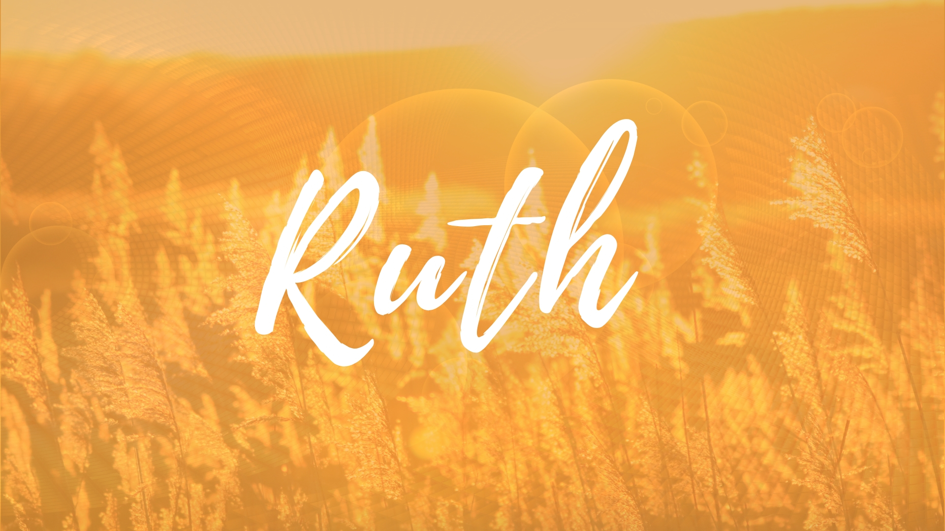 Ruth - Series Image.jpg