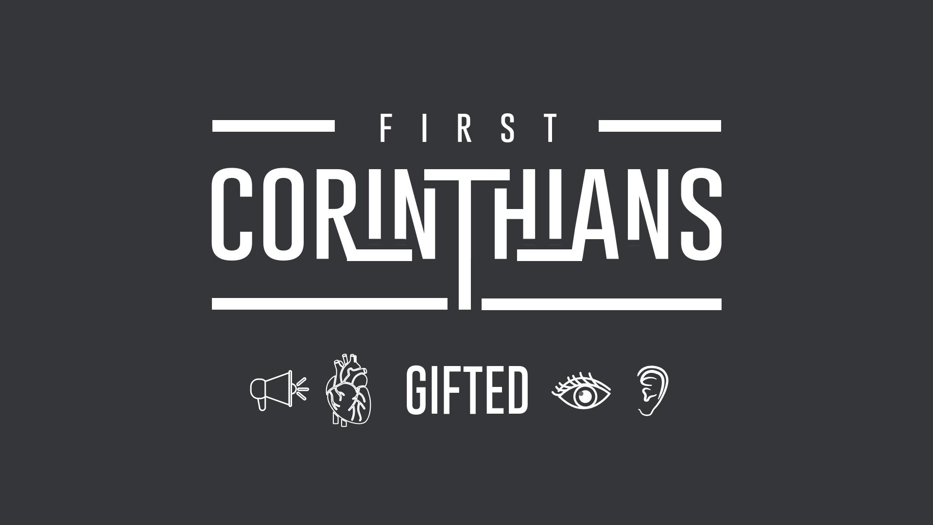1 Corinthians Series (3).jpg