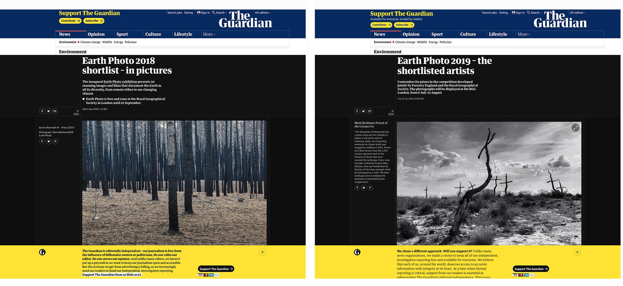Media_Guardian.jpg
