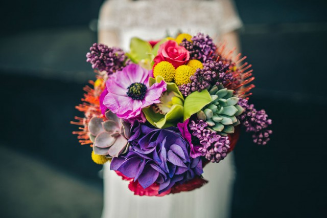 Colourful-Cinco-de-Mayo-Wedding-29-640x426.jpg