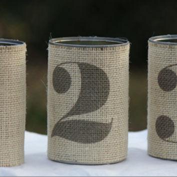 3- tin can.jpg