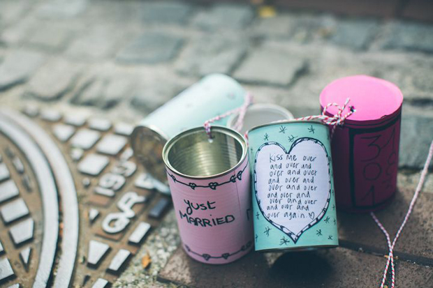 Just-married-tin-cans.jpg