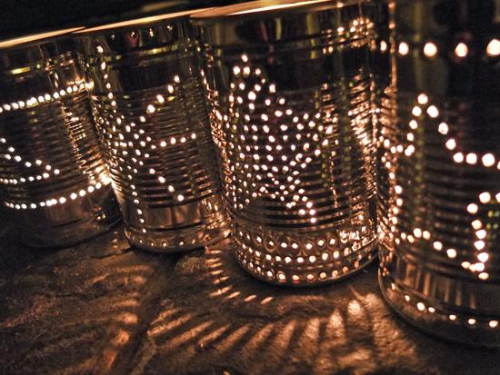 Tin-Lanterns-2.jpg