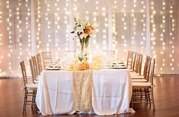 wedding-reception-lighting-ideas.jpg
