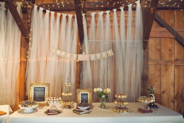 vintage-indie-california-wedding-24.jpeg.jpg