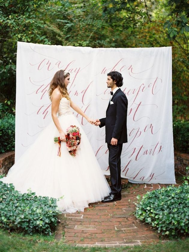 Beautiful-Backdrop-Ideas-Bridal-Musings-9.jpg