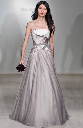 vera-wang-2009-spring-bridal-1.jpg
