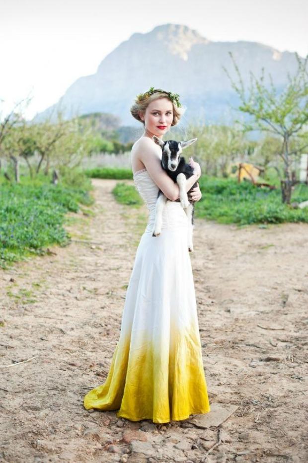 yellow-dip-dye-wedding-dress.jpg