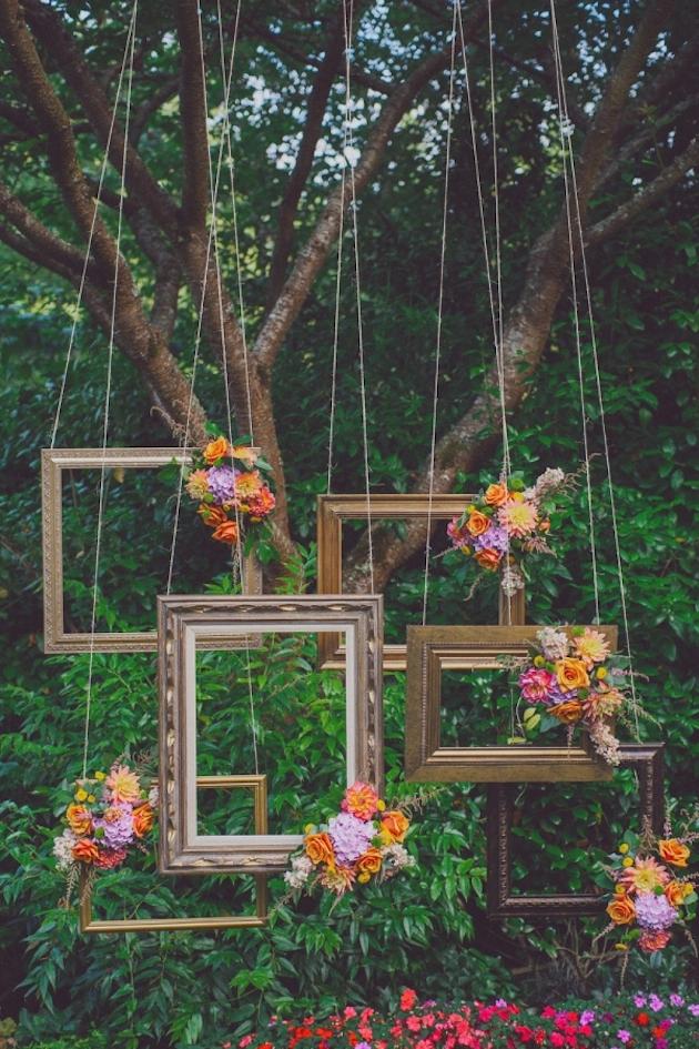 Beautiful-Wedding-Backdrops-Bridal-Musings.jpg