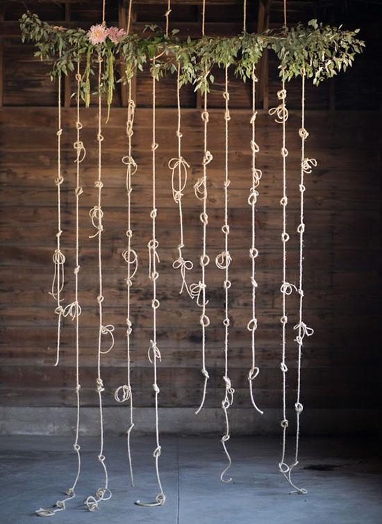 top-10-wedding-backdrop-ideas-51.jpg