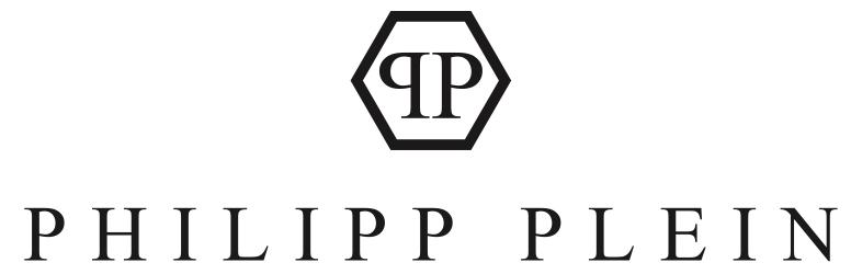 philipp plein logo.png