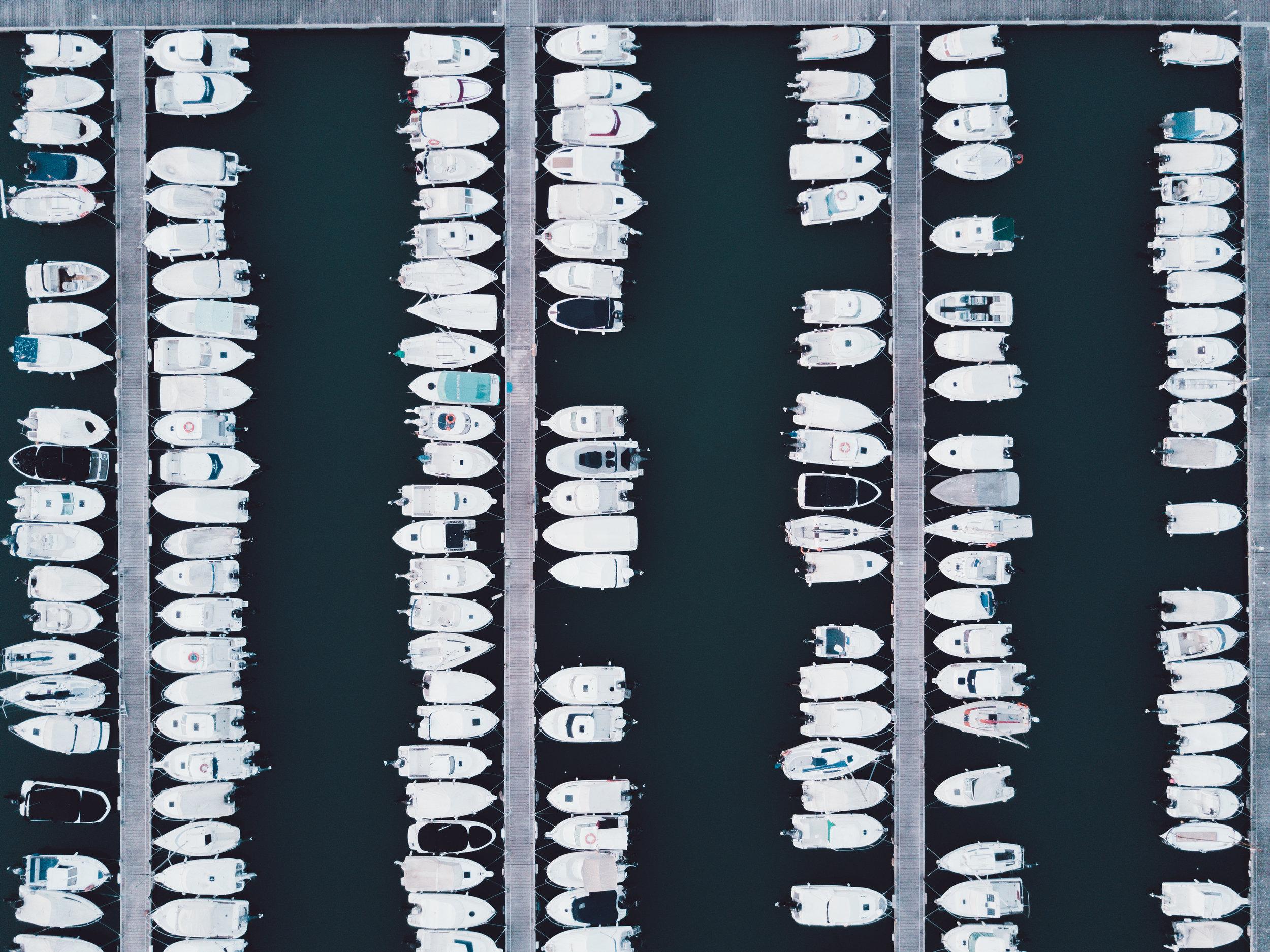Denia drone-0046 landscape WEBSITE.jpg