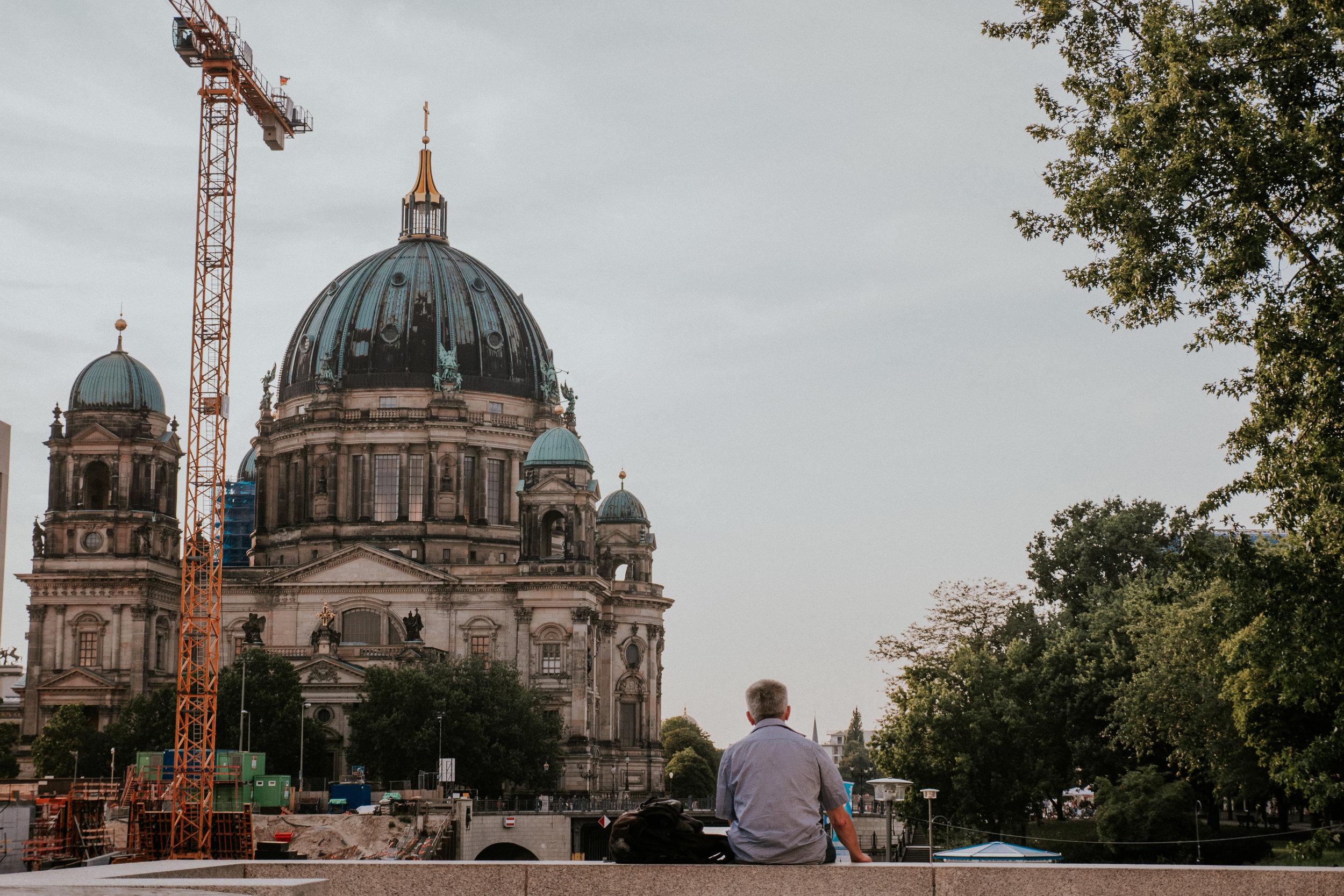 Berlin-7.jpg