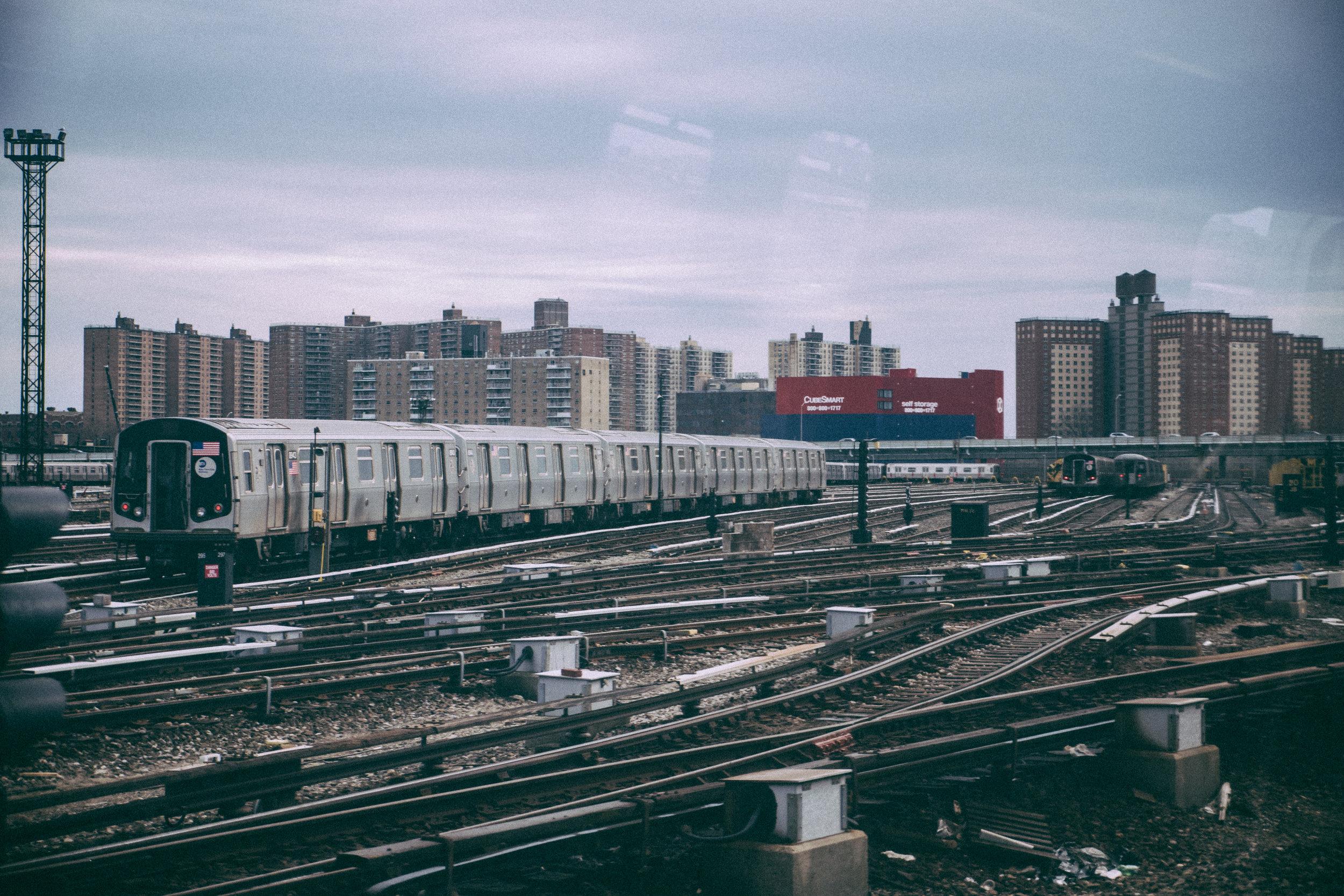 NYC EXTRA-3.jpg