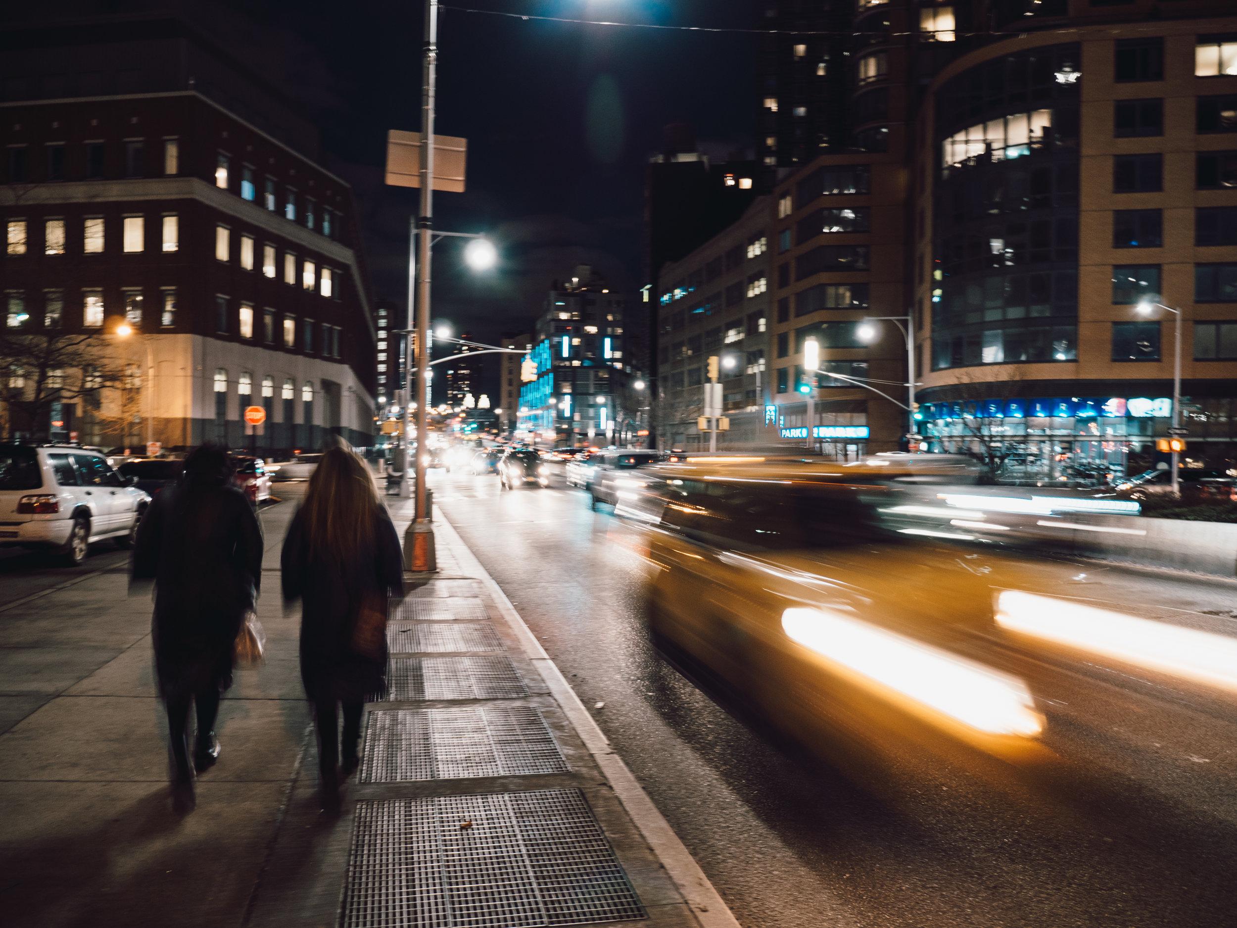 NYC EXTRA-13.jpg