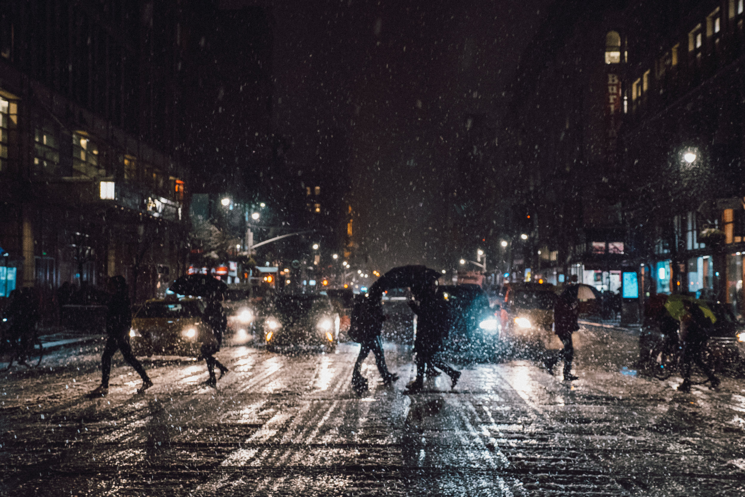 New York-35.jpg