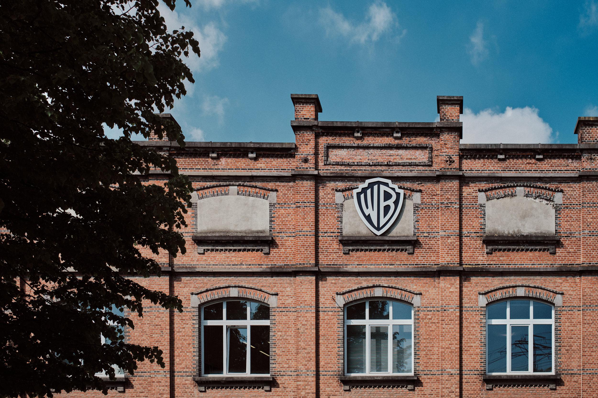Warner Bros. 11.jpg
