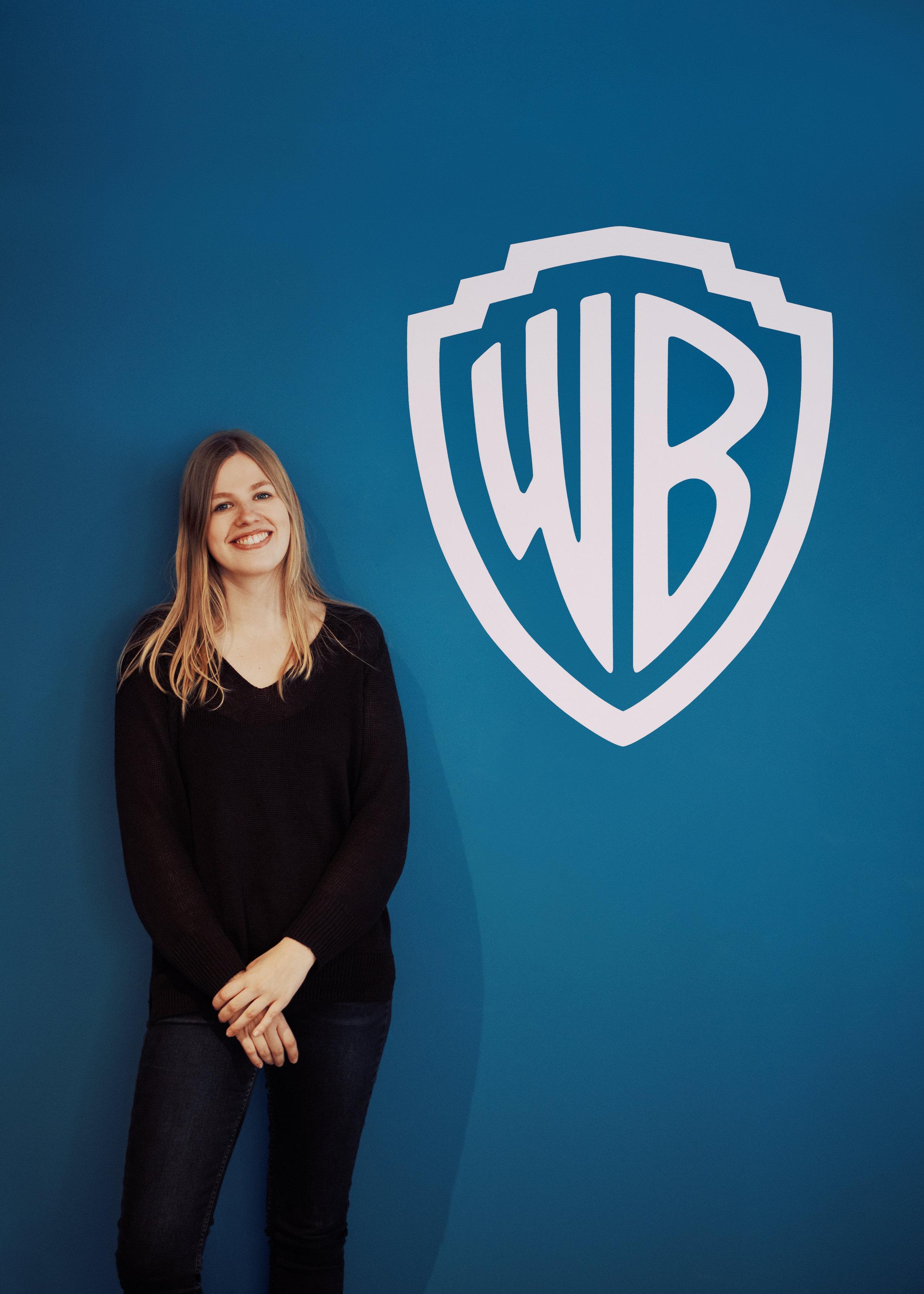 Warner Bros. 06 copy.jpg