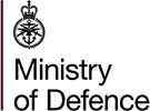Ministry_of_Defence.jpg