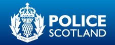 policeScotland.jpg