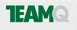 teamQlogo.jpg
