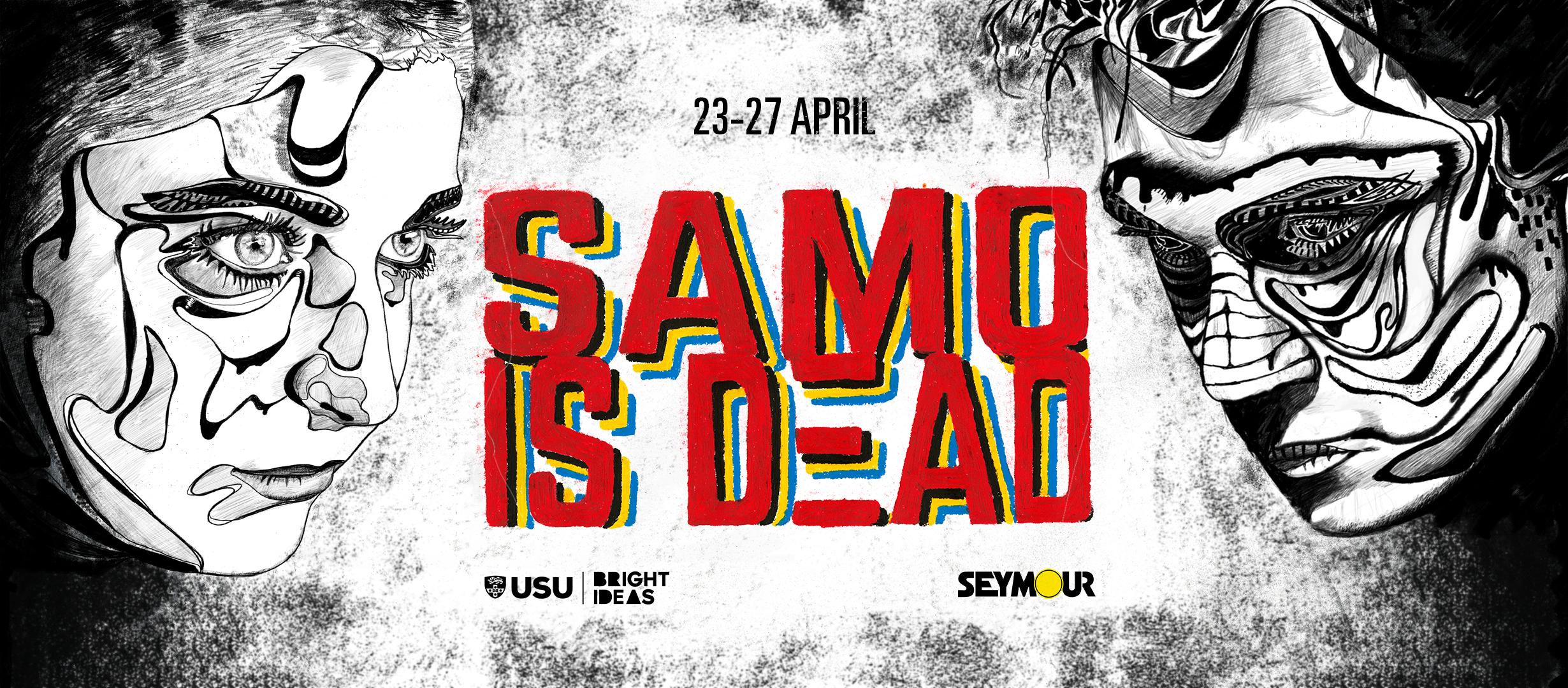SAMO IS DEAD banner.png