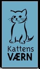 kattensvaern