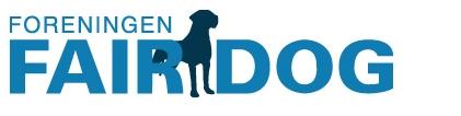 foreningenfairdog