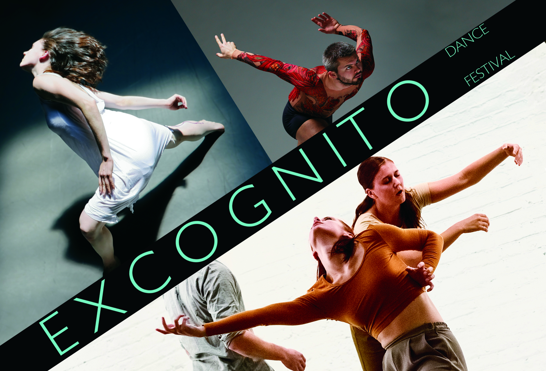 EXCOGNITO postcard front FINAL DRAFT.jpg