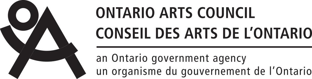 OAC Logo black on white.jpg